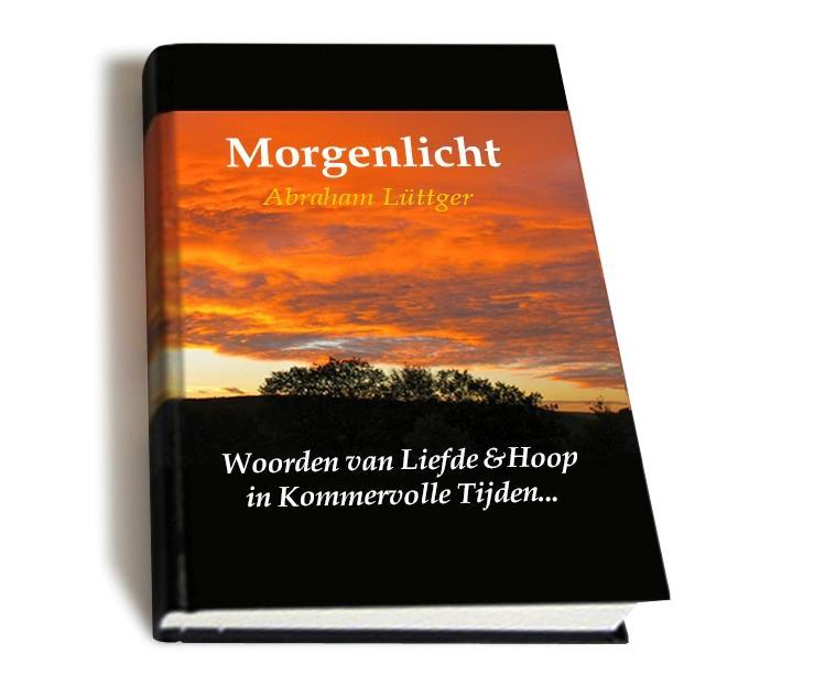 https://www.privacyfirst.nl/images/stories/Bibliotheek/morgenlicht2.jpg