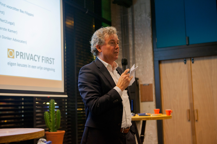 Privacy First NjrsBorrel 02