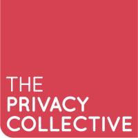 The Privacy Collective daagt Oracle en Salesforce voor de rechter