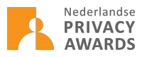Winnaars Nederlandse Privacy Awards 2018 bekend